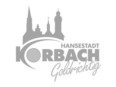 Gastronomie Hansestadt Korbach