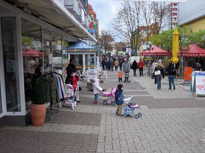 Kreis und hansestadt korbach for M beldorf korbach küchen