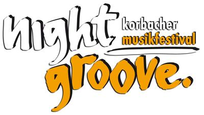 Night Groove in Korbach