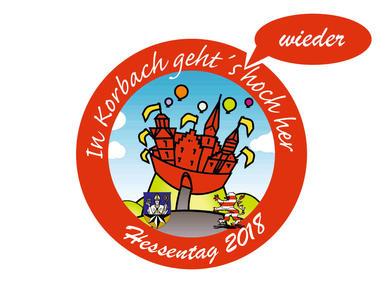 58 hessentag in korbach findet vom 25 mai bis 3 juni