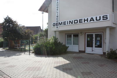 Lelbacher Kinderstube